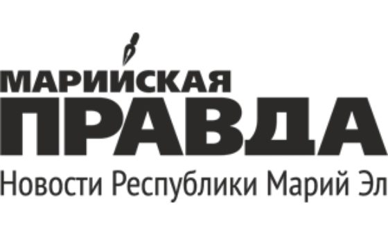 How to submit a press release to Marpravda.ru