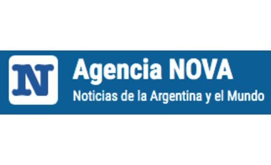 Agencianova.com