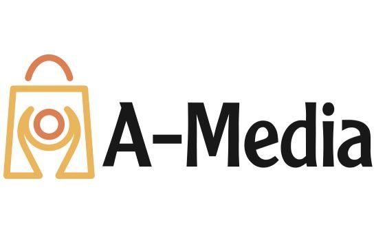 Добавить пресс-релиз на сайт Abraide-media.no