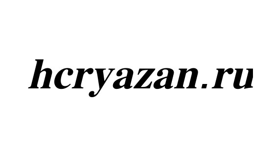 How to submit a press release to Hcryazan.ru