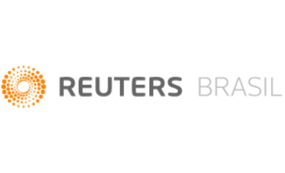 How to submit a press release to Reuters BR