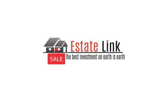 Estate-link.net