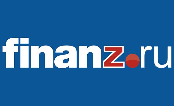 Добавить пресс-релиз на сайт Finanz.ru