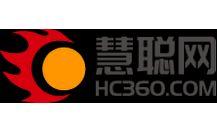 Добавить пресс-релиз на сайт HC360