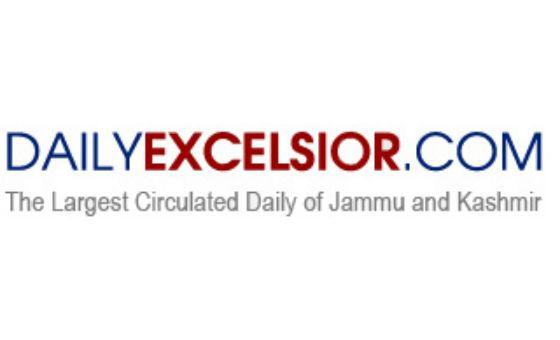 Добавить пресс-релиз на сайт Daily Excelsior