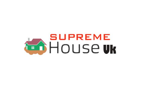 Supremehousesuk.com