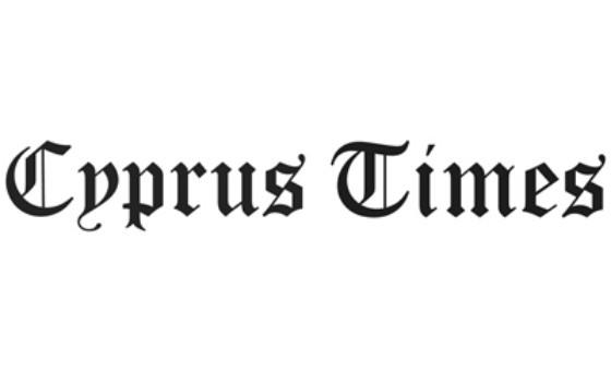 Добавить пресс-релиз на сайт Cyprus Times