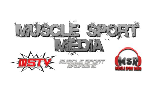 How to submit a press release to Musclesportmag.Com