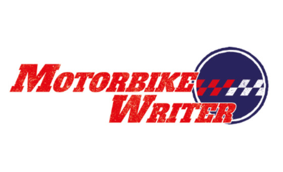How to submit a press release to Motorbikewriter.com