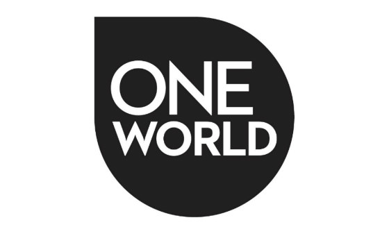 Добавить пресс-релиз на сайт OneWorld