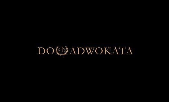 Добавить пресс-релиз на сайт Doadwokata.pl