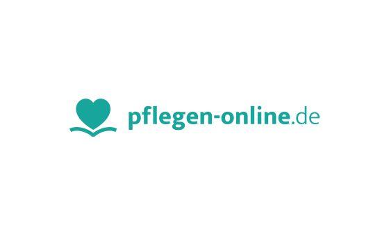 Pflegen-Online.De