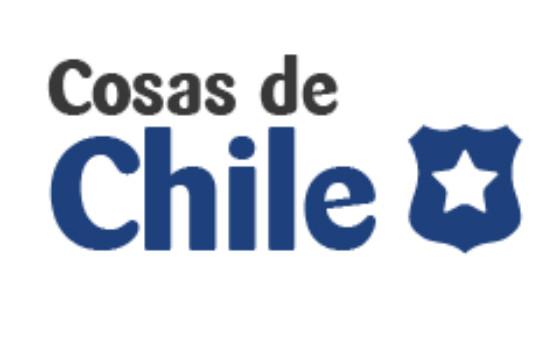 Добавить пресс-релиз на сайт CosasdeChile.com