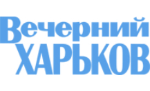 How to submit a press release to Vecherniy.kharkov.ua