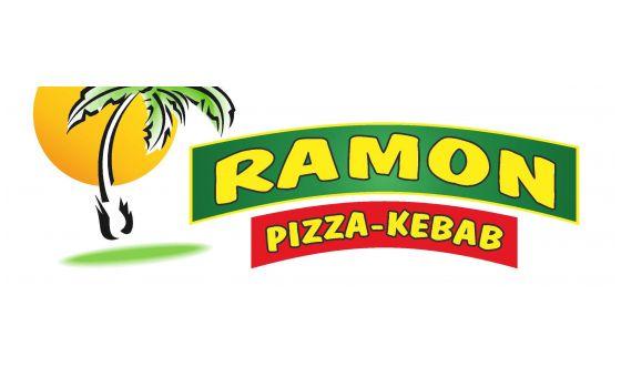 Добавить пресс-релиз на сайт Ramon.Fi