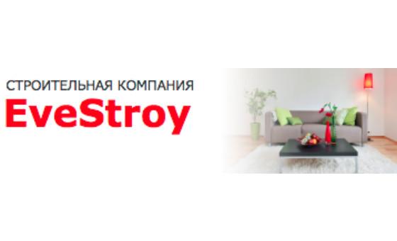Добавить пресс-релиз на сайт EveStroy