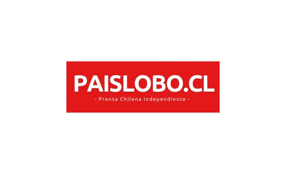 How to submit a press release to Paislobo.Cl