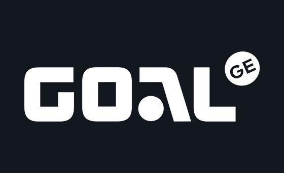 Добавить пресс-релиз на сайт Goal.ge