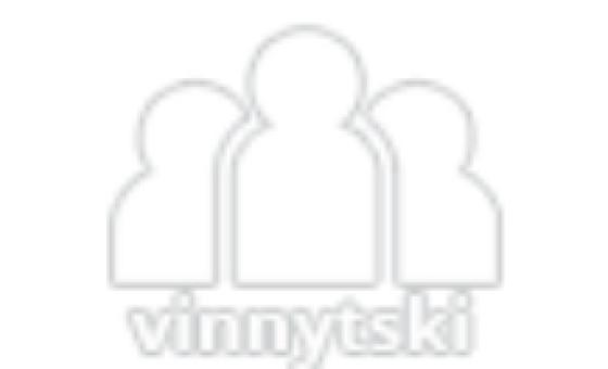 How to submit a press release to Vinnytski.info