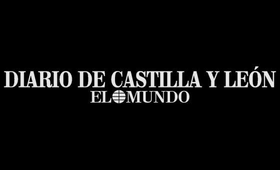 Diariodecastillayleon.elmundo.es