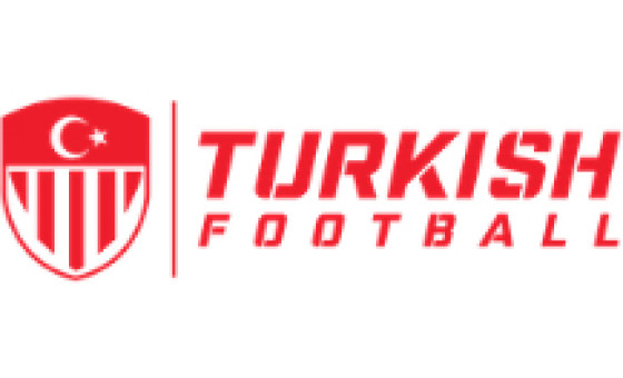 How to submit a press release to Turkish Football