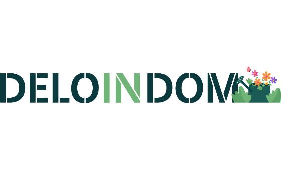 Добавить пресс-релиз на сайт Deloindom.si
