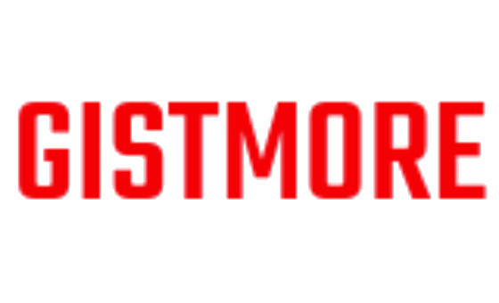 How to submit a press release to Gistmore