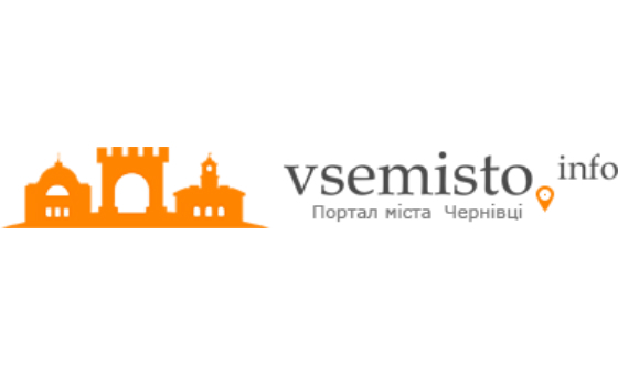 How to submit a press release to Vsemisto.info