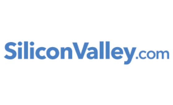 SiliconValley.com