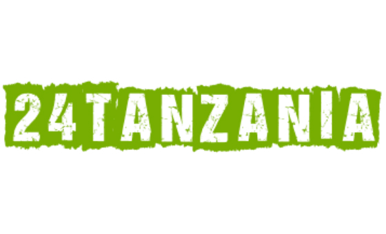 How to submit a press release to 24Tanzania.com