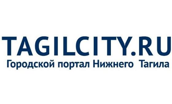 Добавить пресс-релиз на сайт Tagilcity.ru