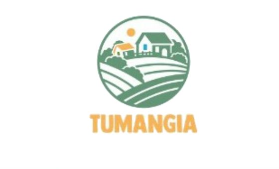 How to submit a press release to Tumangia.it