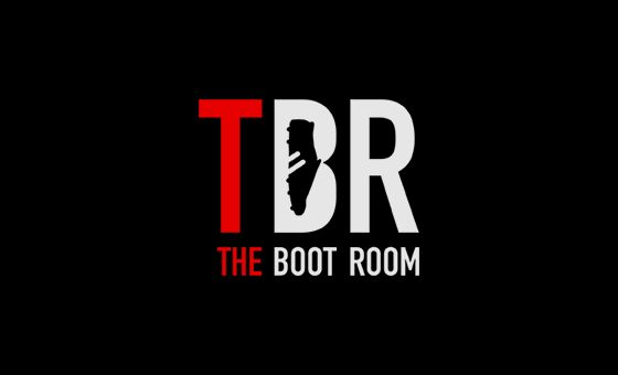 How to submit a press release to The Boot Room