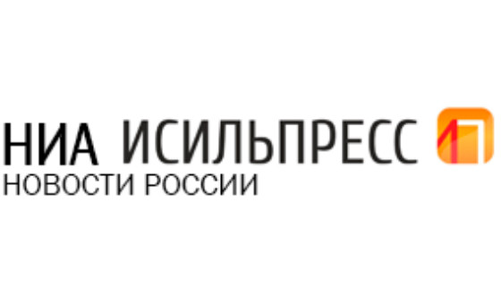 How to submit a press release to Isilpress.ru