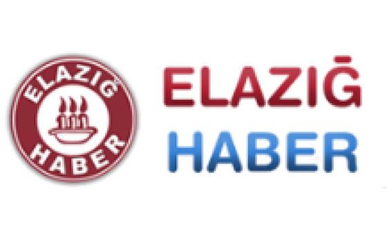 Добавить пресс-релиз на сайт Elazighaber