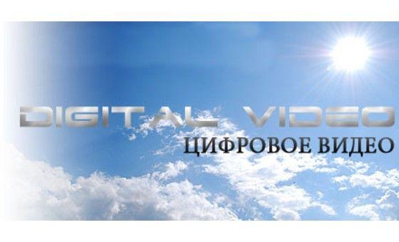 Epistemoteka.ru