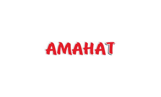 How to submit a press release to Amanat.su