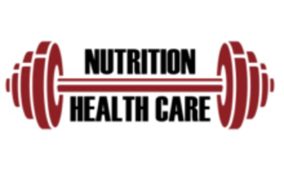 Nutritionandhealthcare.info