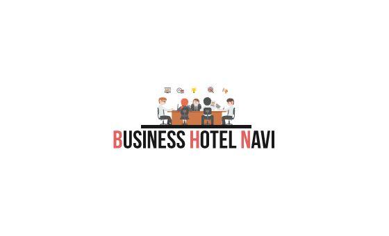 Businesshotel-navi.com