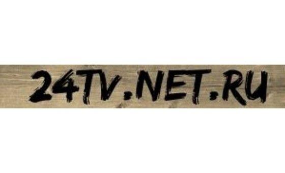 24tv.net.ru