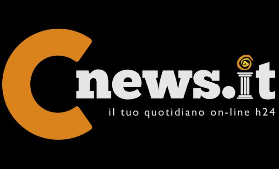 Castelvetranonews.It