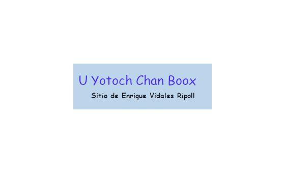 Chanboox.Com