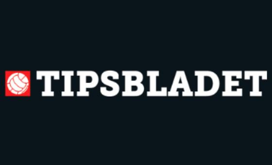 Добавить пресс-релиз на сайт Tipsbladet.dk