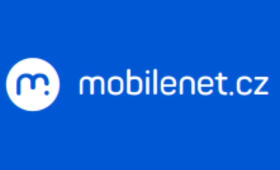 Добавить пресс-релиз на сайт Mobilenet.cz