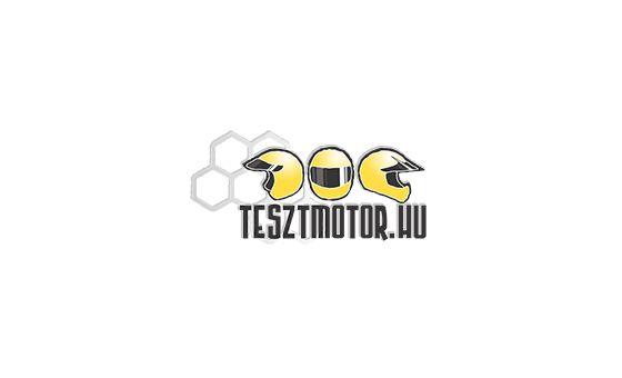 Tesztmotor.hu