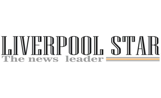 How to submit a press release to Liverpool Star