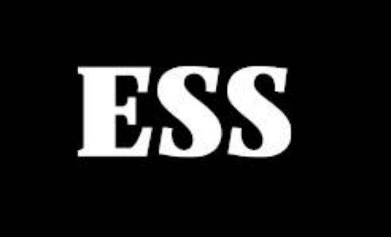 Добавить пресс-релиз на сайт ESS.fi