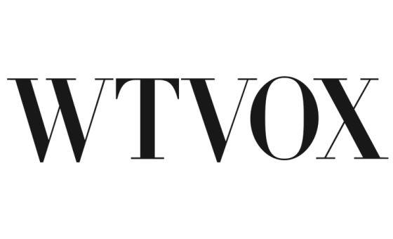 Wtvox.Com