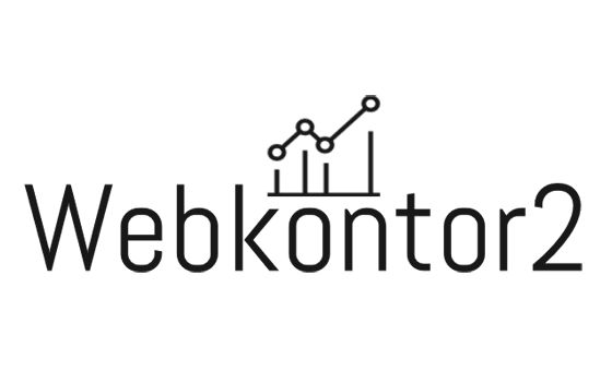 How to submit a press release to Webkontor2.no