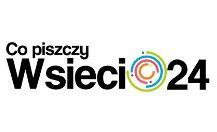 Wsieci24.Pl